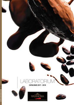 Sweet-Creations-Valrhona